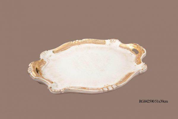 Δίσκος γάμου RG042590