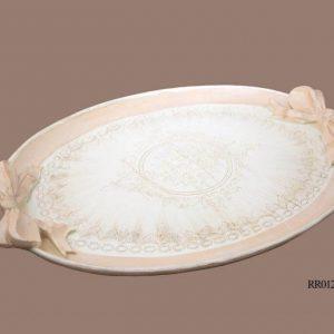 Δίσκος γάμου RR012590