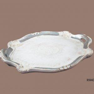 Δίσκος γάμου RS042590