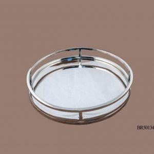 Δίσκος γάμου BR5013490