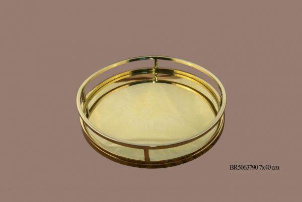 Δίσκος γάμου BR5063790