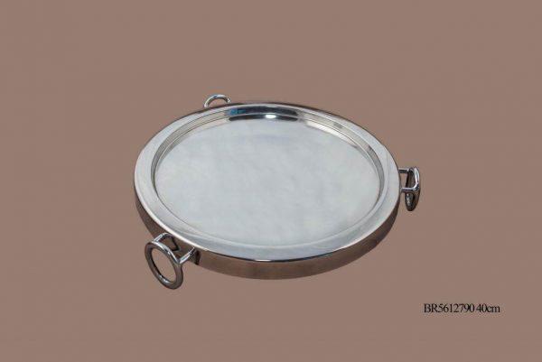 Δίσκος γάμου BR5612790