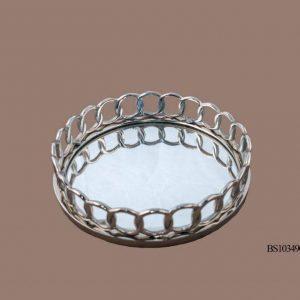 Δίσκος γάμου BS103490