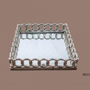 Δίσκος γάμου BS113490