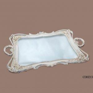 Δίσκος γάμου CDH2132550