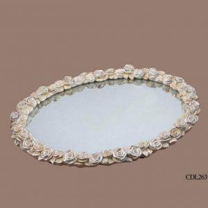 Δίσκος γάμου CDL2631988
