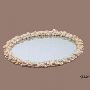 Δίσκος γάμου CDL2641988