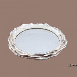 Δίσκος γάμου CDO3132190