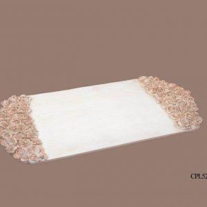 Δίσκος γάμου CPL5221988