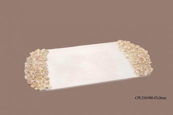 Δίσκος γάμου CPL5241988