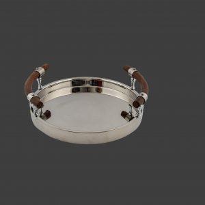 Δίσκος γάμου BR5513890