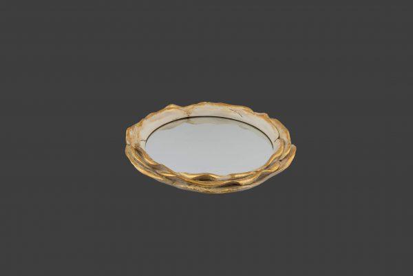 Δίσκος γάμου CDO3142190