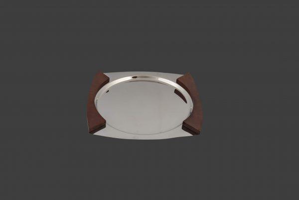 Δίσκος γάμου BR5412390