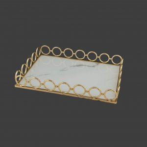 Δίσκος γάμου NA423490