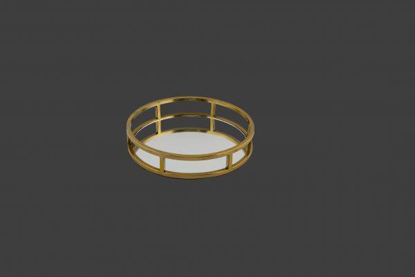 Δίσκος γάμου BG82580
