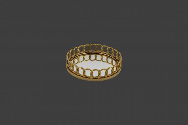 Δίσκος γάμου BG103480