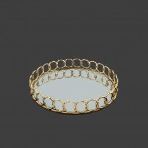 Δίσκος γάμου NA433380